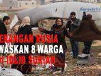 serangan-rusia-tewaskan-delapan-warga-sipil-di-idlib-suriah.jpg