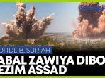 serangan-udara-hantam-idlib-seorang-warga-sipil-terluka.jpg