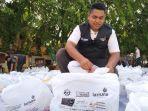 seribuan-kantong-berisi-daging-kurban-dari-lazismu-lhokseumawe-dan-bkm-masjid-taqwa.jpg