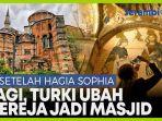 setelah-hagia-sophia-turki-ubah-lagi-gereja-chora-menjadi-masjid.jpg