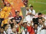 sevilla-juara-liga-europa-2019-2020.jpg