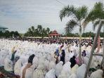 shalat-idul-adha-1441-hijriah-jamaah-abu-peuleukung.jpg