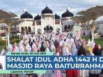 shalat-idul-adha-1442-h-0019.jpg