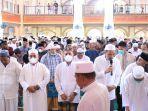 shalat-idul-adha-1442-hijriah-di-masjid-agung-subulussalam-20-juli-2021.jpg