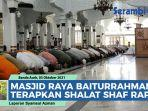 shalat-jamaah-rapat-shaf-mulai-berlaku-di-masjid-raya-baiturrahman-banda-aceh-berjarak-ditiadakan.jpg
