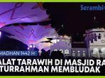 shalat-tarawih-di-masjid-raya-baiturrahman-membludak.jpg