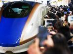 shinkansen-afp_20150711_093657.jpg
