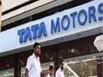 showroom-tata-motors-di-mumbai-india.jpg