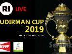 siaran-langsung-sudirman-cup-2019-tvri.jpg