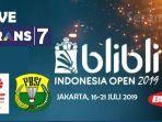 siaran-langsung-trans7-indonesia-open-2019.jpg