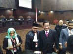 sidang-judicial-review-uu-pemilu-di-gedung-mahkamah-konstitusi_20171129_155024.jpg