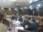 sidang-judicial-review-uu-pemilu-di-mk_20170919_165645.jpg