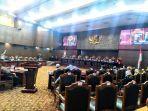 sidang-kasus-pemilu-aceh-di-mk-menuai-protes-dari-ppp-sabang.jpg