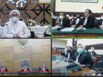 sidang-online-rizieq-shihab-diprotes.jpg
