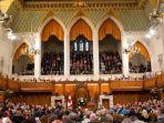 sidang-parlemen-di-kanada.jpg