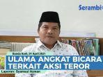 sikap-ulama-aceh-terhadap-aksi-teror-di-indonesia-mpu-aceh-jangan-kaitkan-dengan-islam.jpg