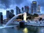 singapura_20151102_114704.jpg
