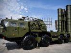 sistem-pertahanan-anti-serangan-udara-s-400-buatan-rusia_20171123_225027.jpg