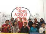 siswa-aceh-ikut-dalam-program-pertukaran-pelajar_20180227_002352.jpg
