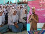 siswa-siswi-man-1-aceh-besar-selama-bulan-ramadhan-1440-h-dibekali-pemahaman-tentang-dinul-islam.jpg