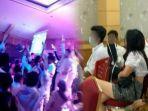 siswa-sman-1-tanjabbar-saat-sedang-party-dan-ketika-polisi-sudah-datang.jpg