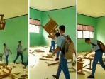 siswa-smk-di-pidie-hancurkan-kursi-dan-meja-belajar-di-sekolah.jpg