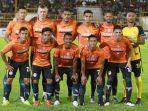 skuad-persiraja-banda-aceh-di-liga-1-indonesia-musim-2020.jpg