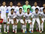 skuad-tim-nasional-u-23-indonesia-jelang-pertandingan-melawan-vietnam.jpg