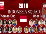 skuad-tim-thomas-dan-uber-indonesia-2018_20180506_183323.jpg