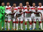 skuad-timnas-turki-siap-bertanding-di-euro-2020.jpg