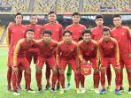 skuad-timnas-u-16-indonesia-2018_20180924_190252.jpg