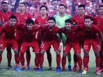 skuad-timnas-u-23-indonesia-saat-beruji-coba-melawan-bali-united.jpg