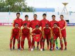 skuat-timnas-u16-indonesia-pada-kualifikasi-piala-asia-2020.jpg