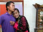 slamet-riyadi-16-berfoto-bersama-istri-barunya-rohaya-71_20170711_204629.jpg