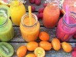 smoothie-buah-buahan.jpg