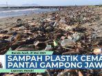 smpah-plastik-66688.jpg