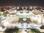 soft-launching-proyek-pembangunan-masjid-raya-baityurrahman_20170214_085607.jpg