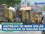 solar-subsidi-makin-langka-di-nagan-raya-puluhan-truk-rela-mengantre-panjang-menunggu-pasokan.jpg