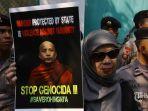 solidaritas-untuk-muslim-rohingya_20161119_203349.jpg