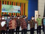 songsong-sekolah-inovatif-kakanwil-kemenag-aceh-lantik-pengurus-madrasah-development-center.jpg
