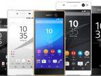 sony-smartphone_20180527_115958.jpg