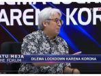 sosiolog-universitas-indonesia-ui-imam-prasodjo.jpg