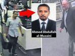 sosok-kunci-pembunuhan-jurnalis-saudi.jpg