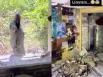 sosok-menyeramkan-di-sebuah-gedung-di-chernobyl.jpg
