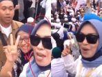 sosok-wanita-perekam-video-viral-bersama-hs-kini-juga-diburu-polisi.jpg