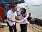 sotong-dalam-kapal-nelayan-malaysia.jpg