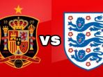 spanyol-vs-inggris_20181015_225340.jpg