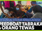 speedboat-tabrakan-dan-terbalik-26-orang-tewas-di-bangladesh.jpg