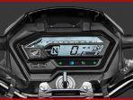 speedometer-honda-bs6-x-blade.jpg