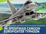 spesifikasi-canggih-eurofighter-typhoon-incaran-prabowo-subianto.jpg